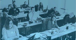 Online Data Science Bootcamp
