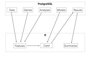 System_diagram.001