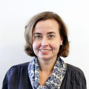 Tamara Osifchin