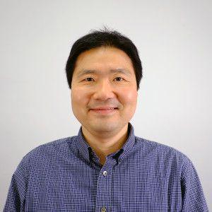 Wansang Lim