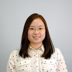 Yun-Ju Huang
