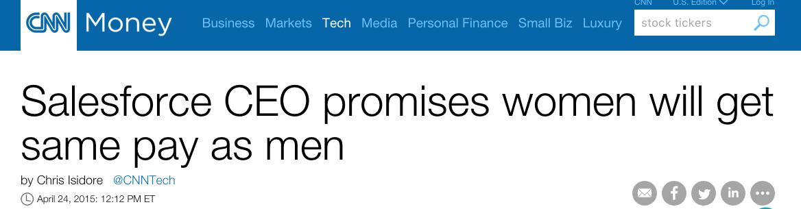 Salesforce_CNN