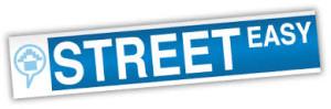 streetEasy_logo