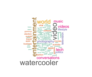 topic_word_cloud