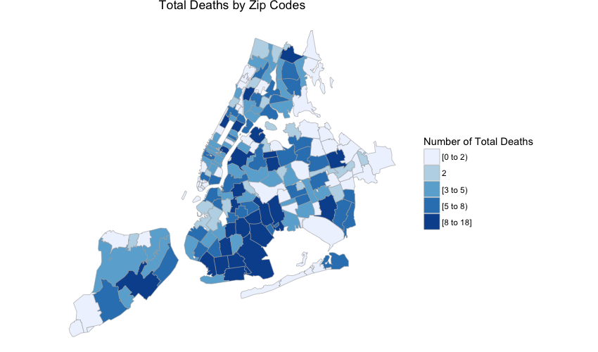 Total_Deaths_by_Zipcodes