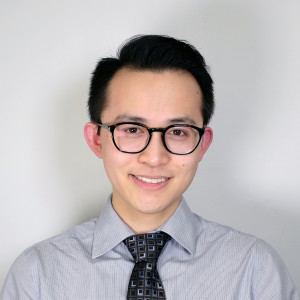 Denis Nguyen