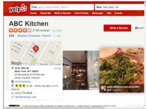 abc_kitchen