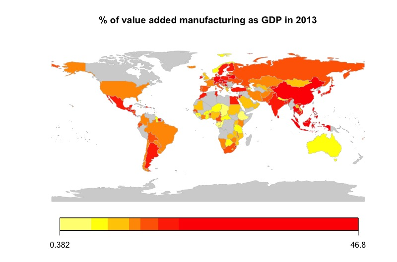 worldmapmanufacturing