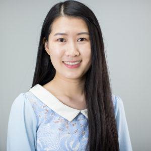 Jielei (Emma) Zhu