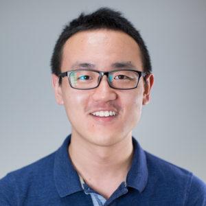 Jonathan Liu