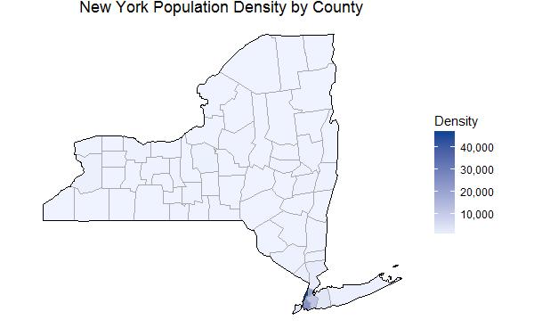 ny_state