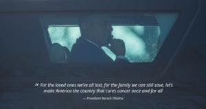 obama_quote2