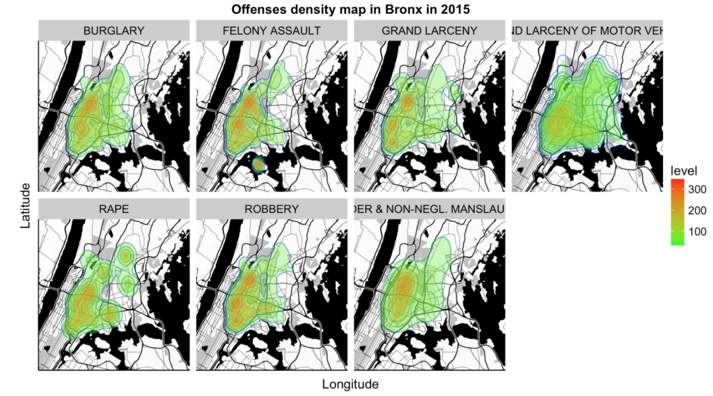 offenses_map_in_bronx_2015
