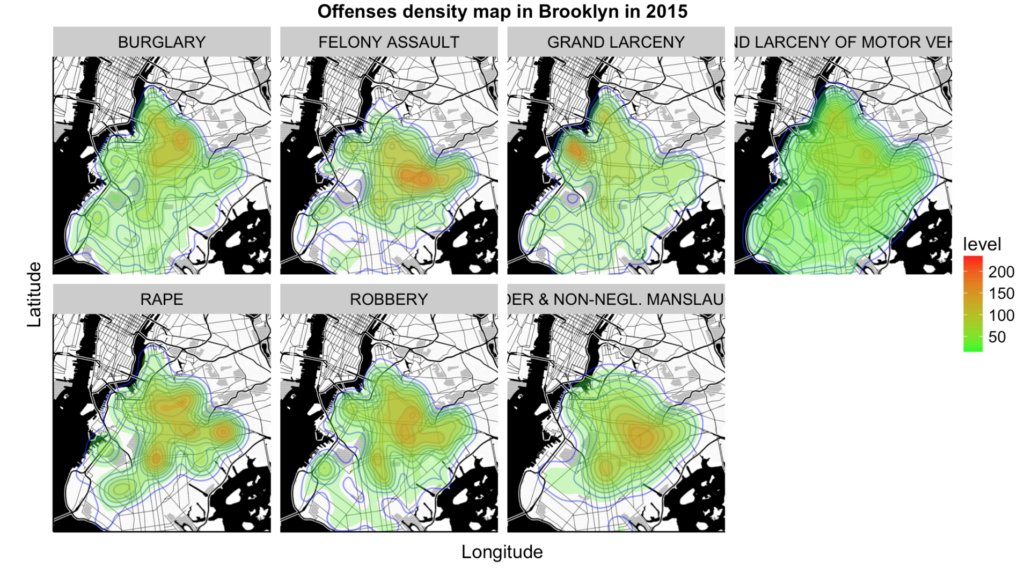 offenses_map_in_brooklyn_2015