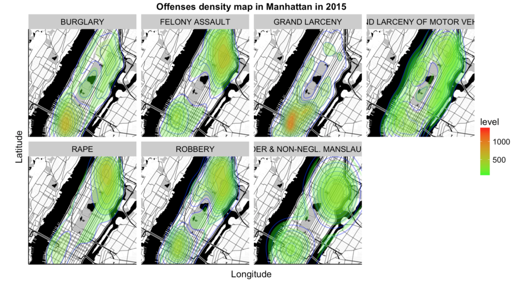 offenses_map_in_manhattan_2015