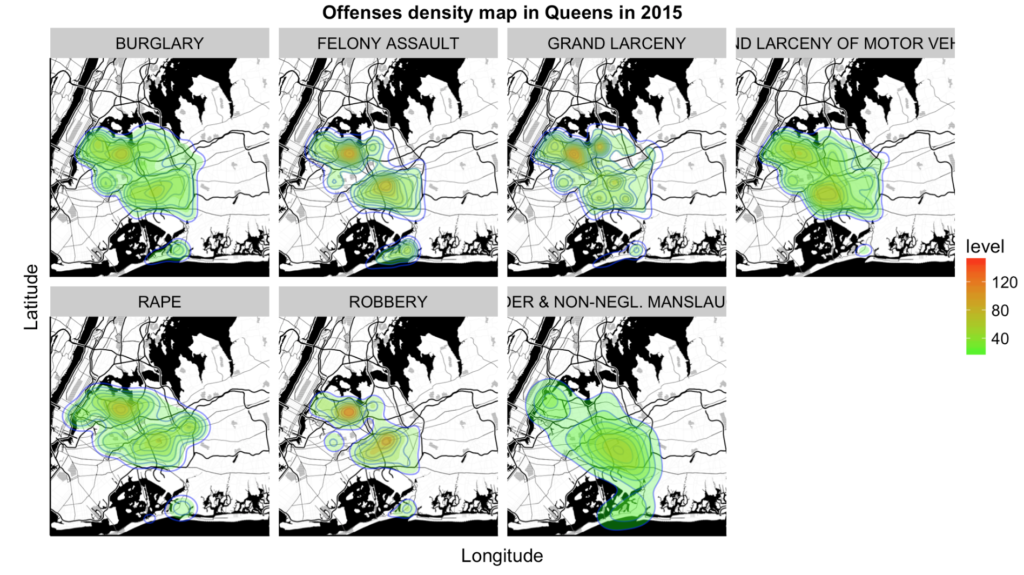 offenses_map_in_queens_2015