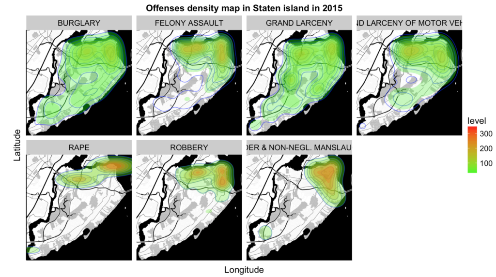 offenses_map_in_staten_island_2015