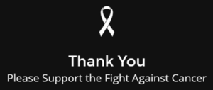 support-fight