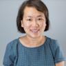 Jingyu Zhang