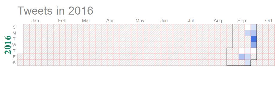 calendar_hillary