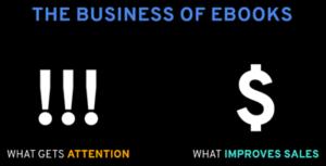 ebooks-business