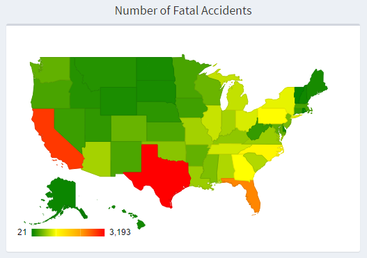 fatal_accidents