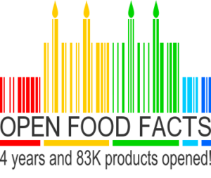 openfoodfacts-logo