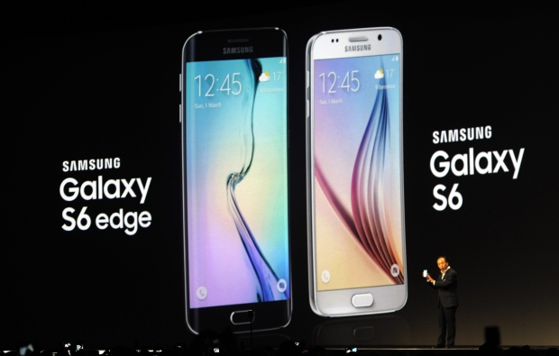 spain-wireless-show-flagship-phones