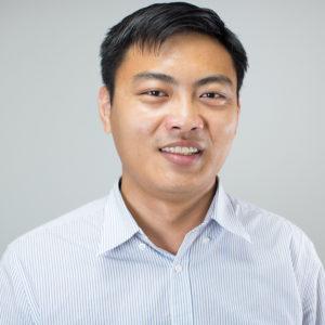 Jiaxu Luo