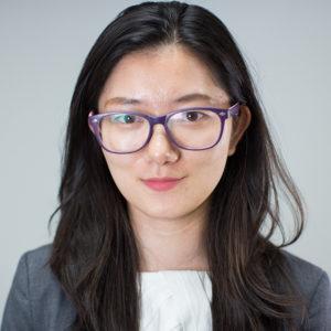 Linlin Cheng