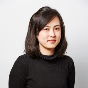 Ziqiao Liu