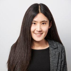 Chuan Hong