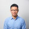 Xinyuan Wu