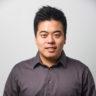Alex Yuan Li