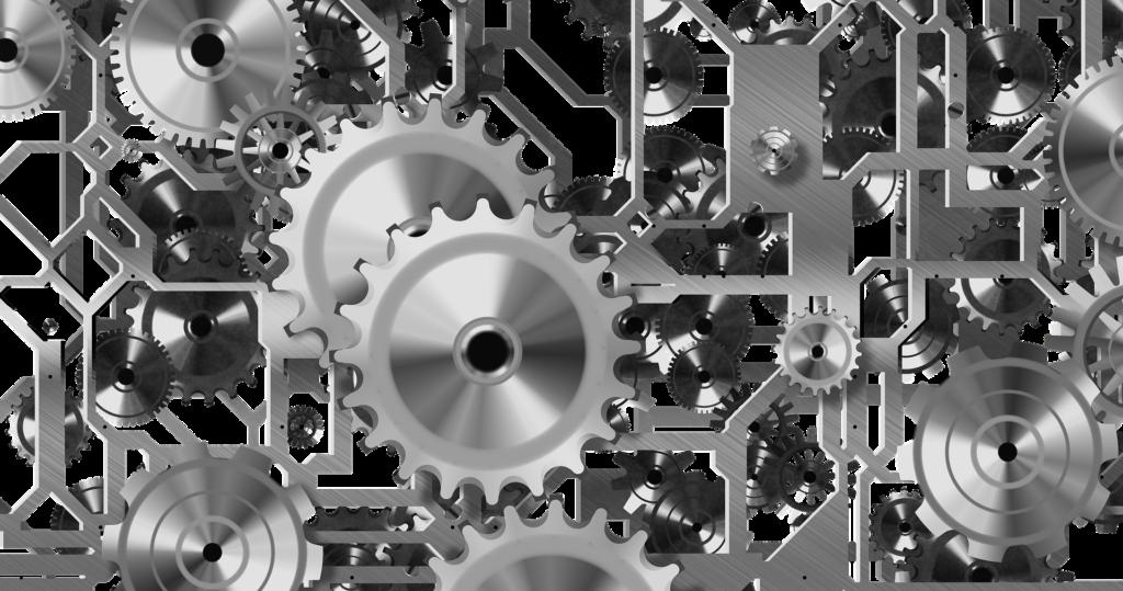 gears-1359436_1920