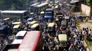 india-new-delhi-traffic