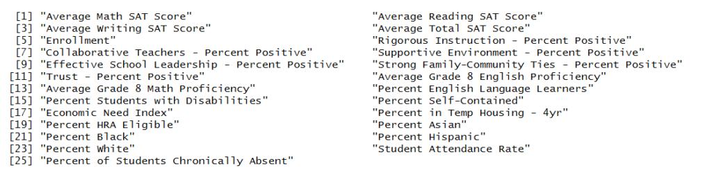 school-characteristics2