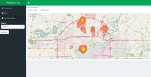 density-screenshot