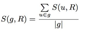 orpheus_group_satisfaction_formula