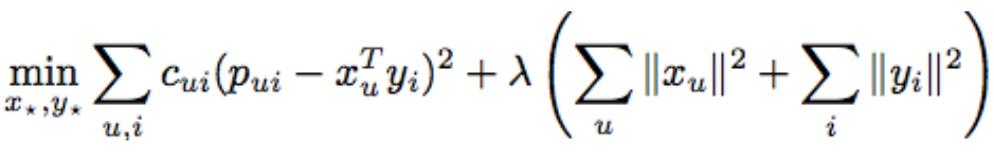 orpheus_implicit_formula
