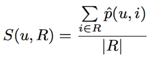 orpheus_user_satisfaction_formula