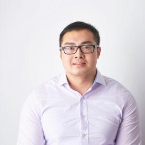 Yaxiong Huang
