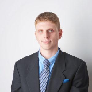 Scott Edenbaum