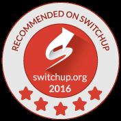 SwitchupRec_5stars