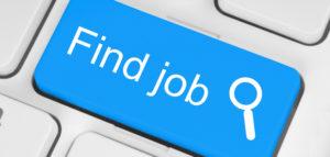 Scrape job listings in Data Science