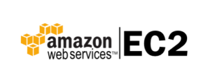 amazon_ec2_logo