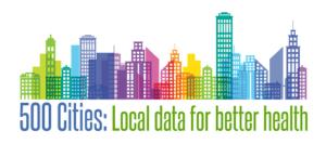 500-cities-logo