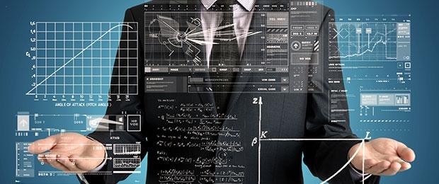 data-science_large-hero_620x260 (1)