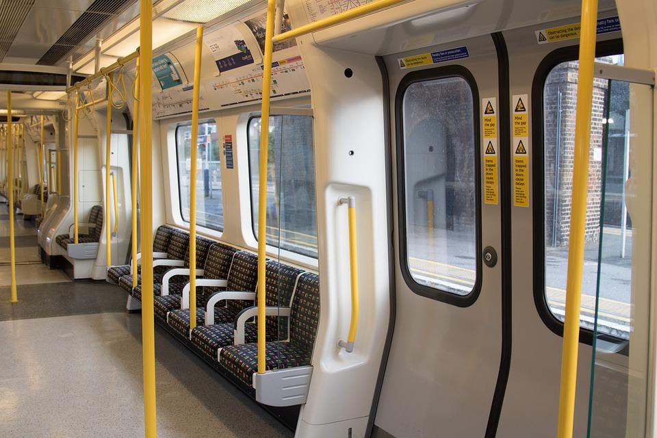 london-underground-2085647_960_720
