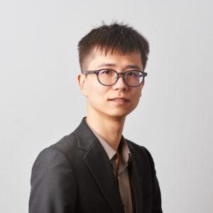 Fu-Yuan Cheng
